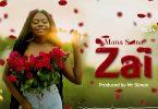 MP3 DOWNLOAD Maua Sama - Zai