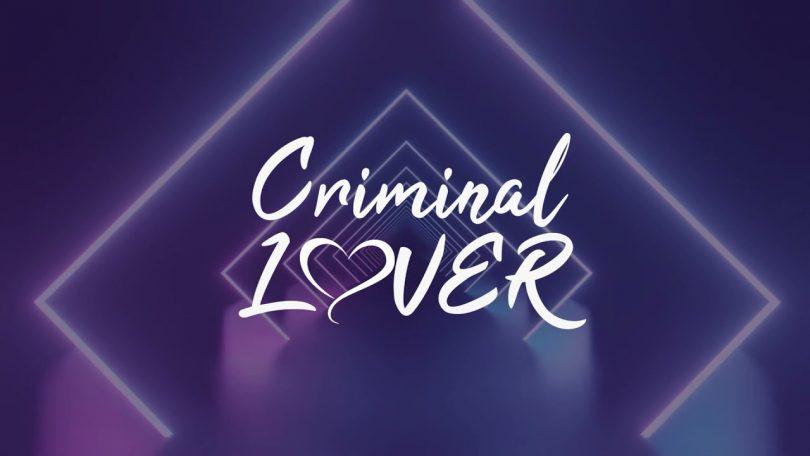 MP3 DOWNLOAD Nadia Mukami Ft Rosaree - Criminal Lover