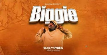 MP3 DOWNLOAD Prince Dully sykes - Biggie