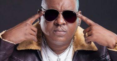 MP3 DOWNLOAD Professor Jay - Vijimambo