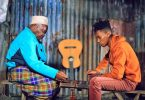 MP3 DOWNLOAD Rapcha Ft Mapanch BMB - Wanangu