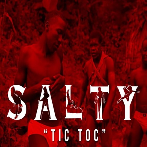 MP3 DOWNLOAD Salty - Tic Toc