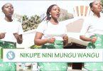MP3 DOWNLOAD Sauti Tamu Melodies – Nikupe Nini Mungu Wangu