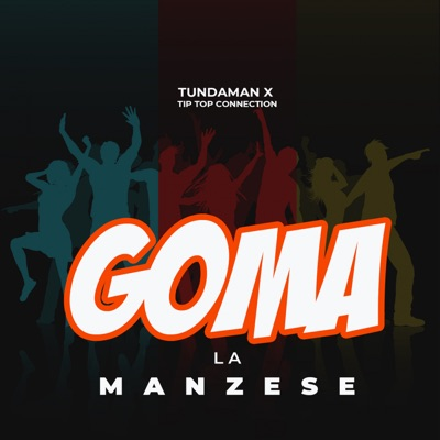 MP3 DOWNLOAD Tip Top Connection - Goma la Manzese