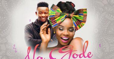 MP3 DOWNLOAD Yemi Alade Ft Selebobo - Na Gode