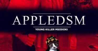 MP3 DOWNLOAD Young Killer – Apple DSM