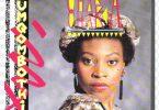 MP3 DOWNLOAD Yvonne Chaka Chaka - Umqombothi (African beer)