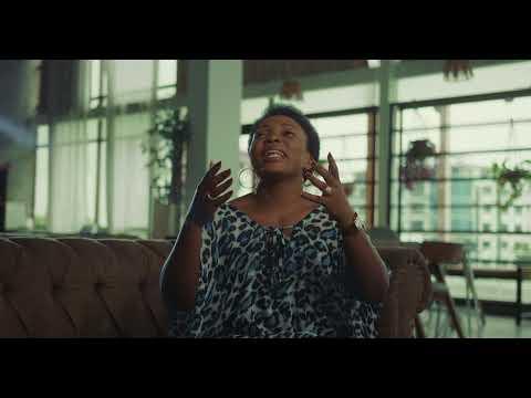 VIDEO DOWNLOAD Martha Mwaipaja – Mbingu Zimefunguliwa