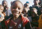 VIDEO DOWNLOAD Nyonyoma & Msamiart – Mwaisa
