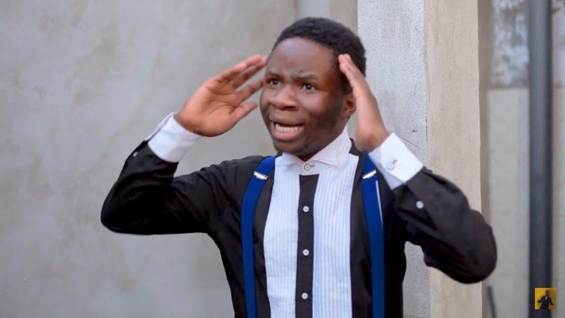 VIDEO Mc Mboneke – Dalali Mpigaji Episode 05 MP4 DOWNLOAD