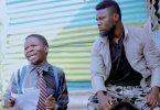 VIDEO Mc Mboneke - Chawa MP4 DOWNLOAD