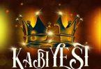 MP3 DOWNLOAD Barry Jhay – Kabiyesi