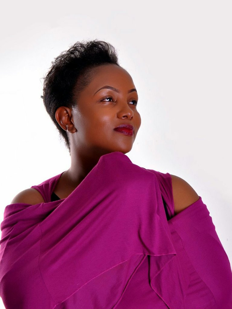 MP3 DOWNLOAD Christina Shusho – Mtetezi wangu