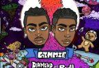 MP3 DOWNLOAD Diamond Platnumz Ft. Rema – Gimmie