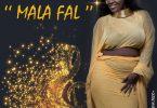 MP3 DOWNLOAD Dior Mbaye - Mala Fal