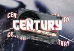 MP3 DOWNLOAD Djy Zan SA - Century Ft Fanarito, Kyika DeSoul & Konka