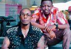 MP3 DOWNLOAD Domokaya Ft Linex Sunday – Madeni