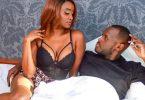 MP3 DOWNLOAD King Kaka Ft Nviiri The Storyteller – Manifest