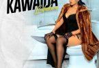 MP3 DOWNLOAD Luludiva - Kawaida