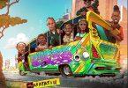MP3 DOWNLOAD Matata Ft Bensoul & Nvirii The Storyteller - Pombe na Kizungu Mingi