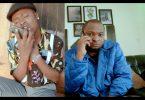 VIDEO DOWNLOAD Bright Ft Stamina - Nakuja Dar