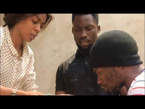 VIDEO Mc Mboneke – Chawa Episode 06